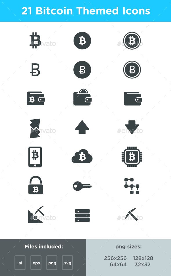 Download Blockchain Icon Pack Available In Svg Png Eps Ai Icon Fonts Icon Pack Icon Blockchain