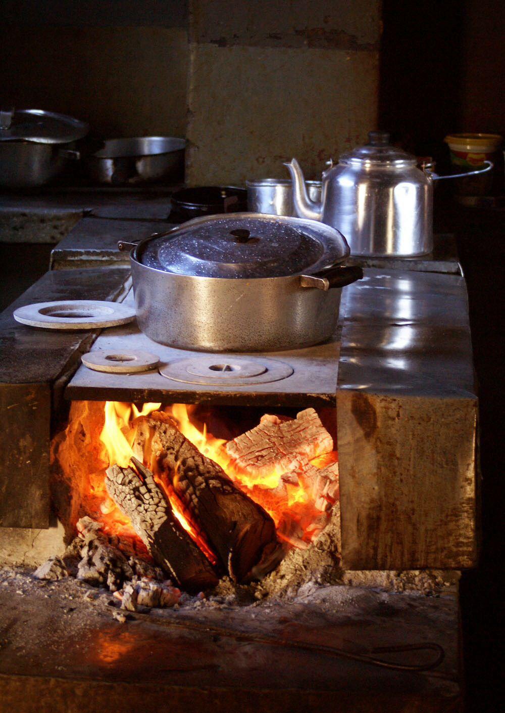 brilhos do fogo e das panelas cosina pinterest flamme tout pour la cuisine et sobri t. Black Bedroom Furniture Sets. Home Design Ideas