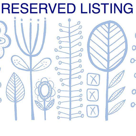 reserved for emily only zentangles doodles pinterest schnur vorlagen und ideen. Black Bedroom Furniture Sets. Home Design Ideas