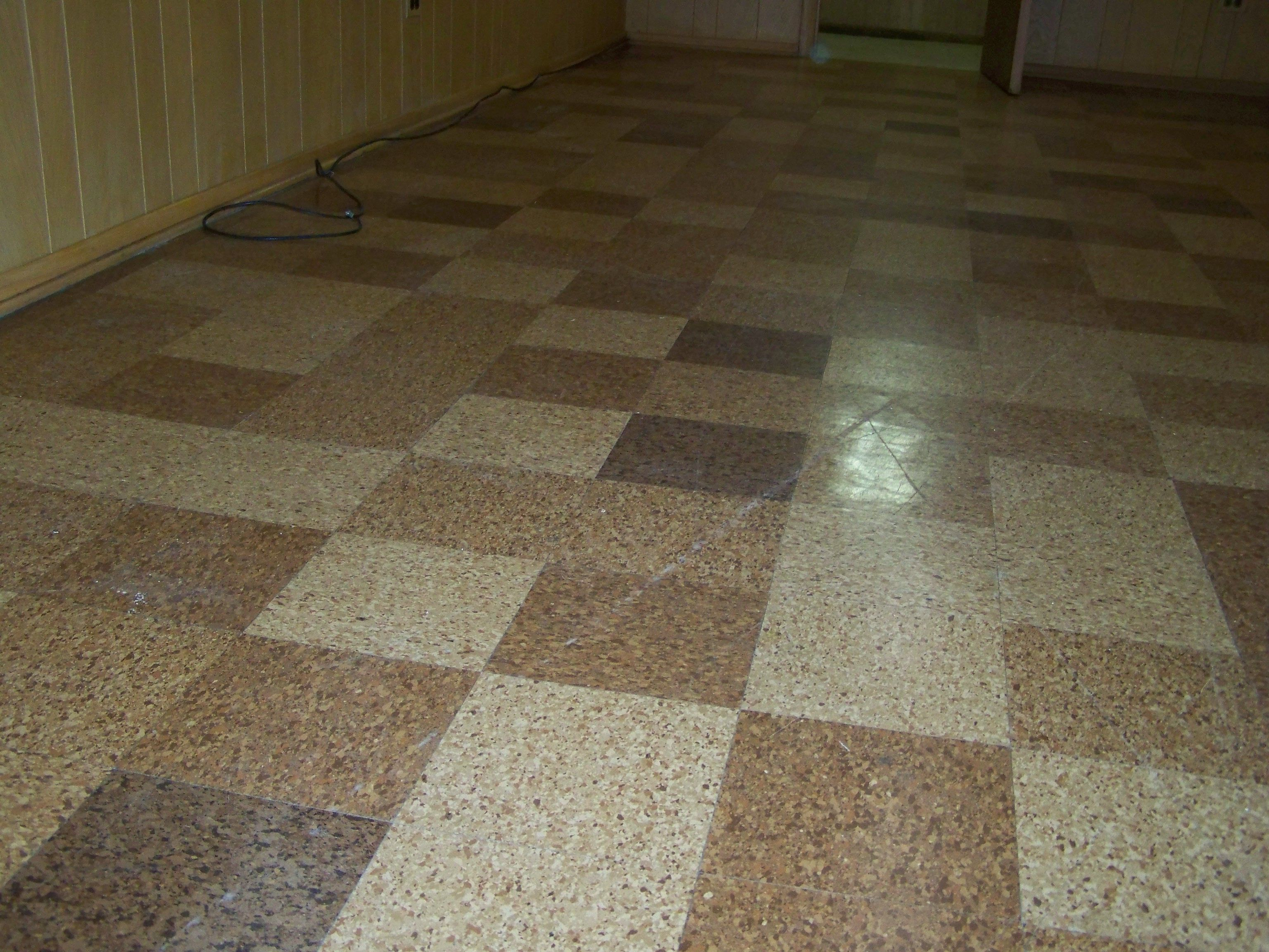 312 850 9010 asbestos floor tile removal company chicago licensed 312 850 9010 asbestos floor tile removal company chicago licensed abatement contractor inspections testing dailygadgetfo Images