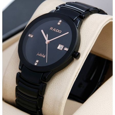3da86bac2a59e Get up to 30% off on selected Rado watches with AuthenticWatches ...