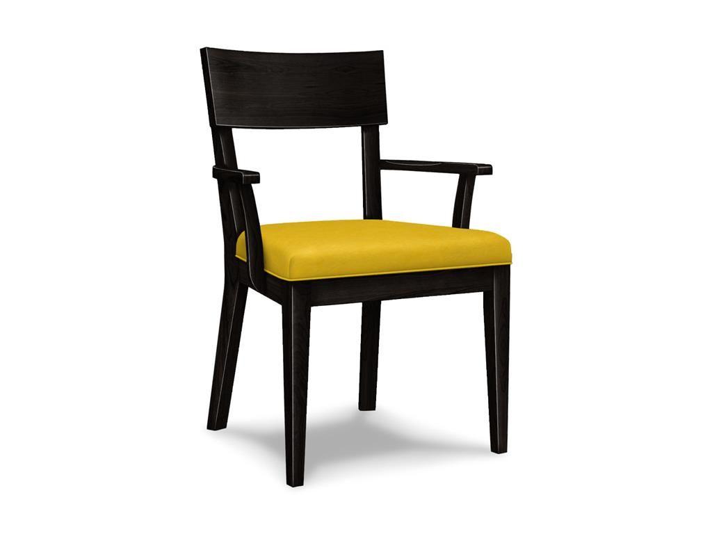 bedroom desk chair for the home pinterest. Black Bedroom Furniture Sets. Home Design Ideas