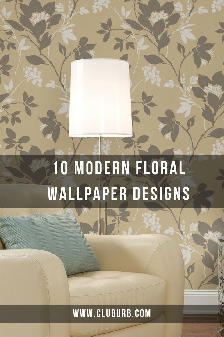 Best Floral Wallpapers 2021 / Flower Wallpapers | Top 10 - Cluburb