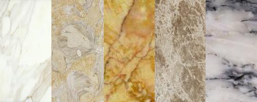 Marblecolors Marble Colors Png Kitchen Decor