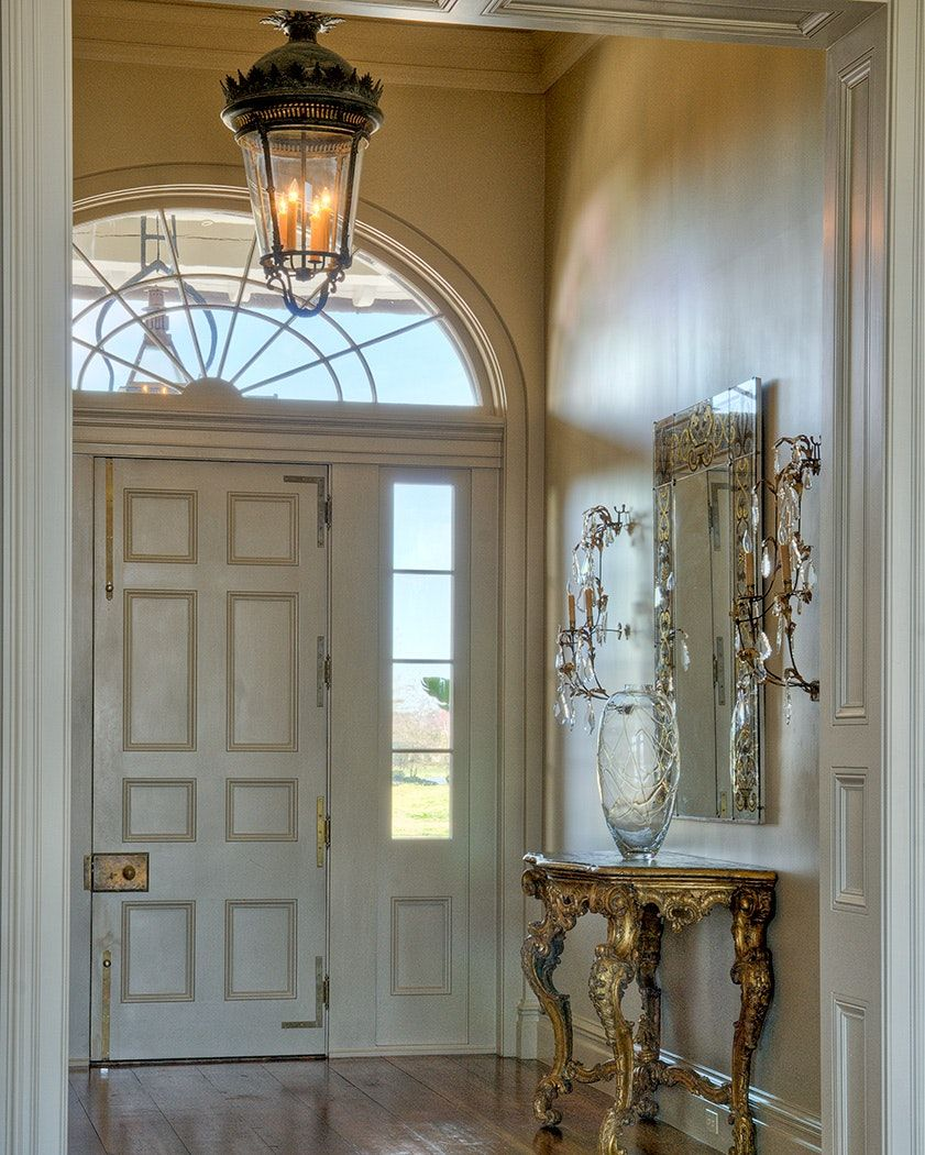 Chairish   Architect, French creole, Design on French Creole Decorating Ideas  id=19560