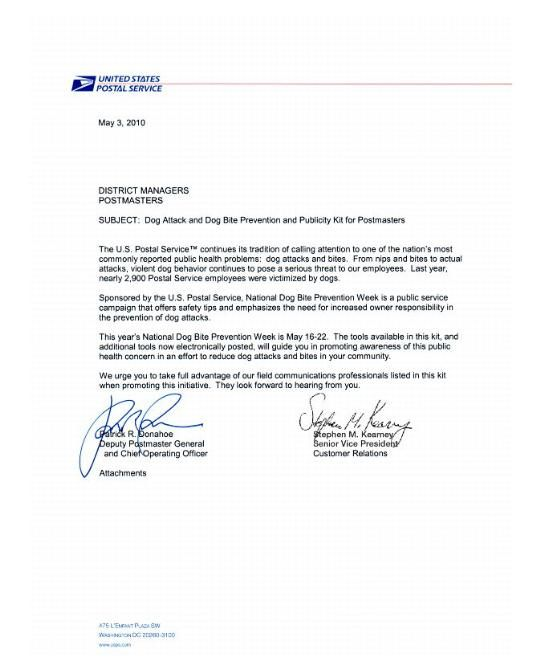 cover letter example examples for usps jobs job templates Home - cover letters templates