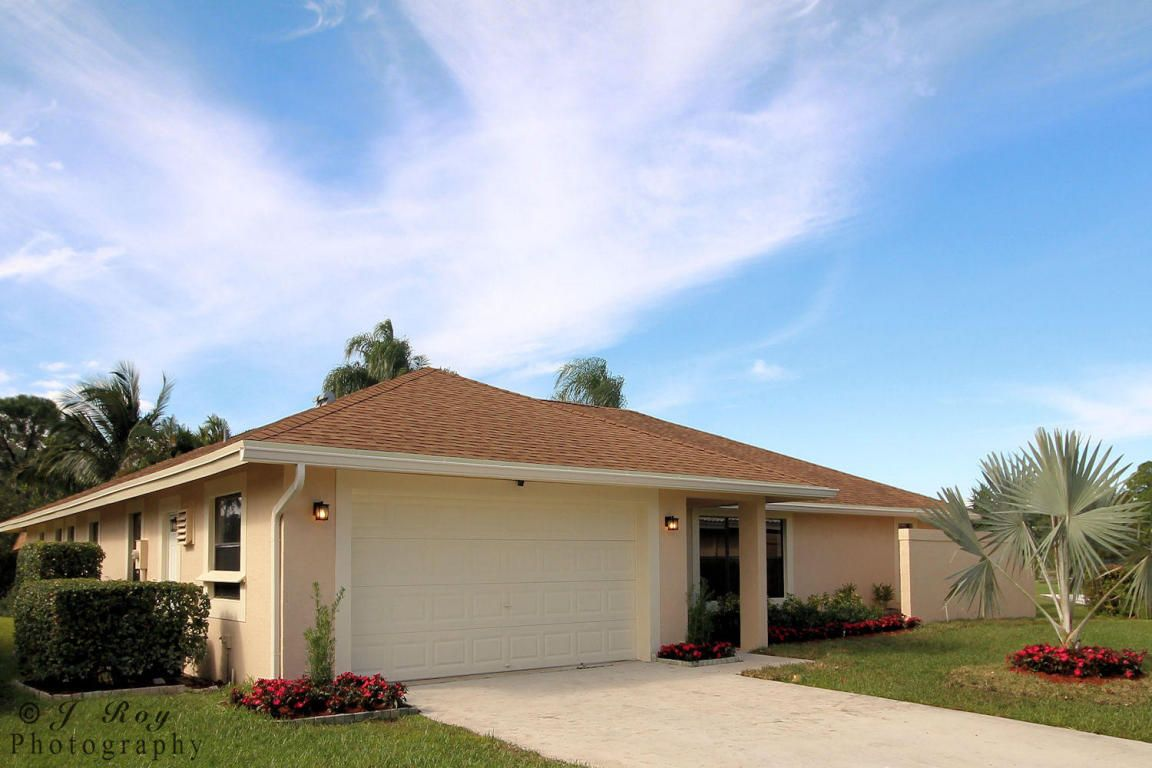 13969 Barberry Ct, Wellington, FL 33414. $429,900, Listing # RX-10205207. See homes for sale information, school districts, neighborhoods in Wellington.
