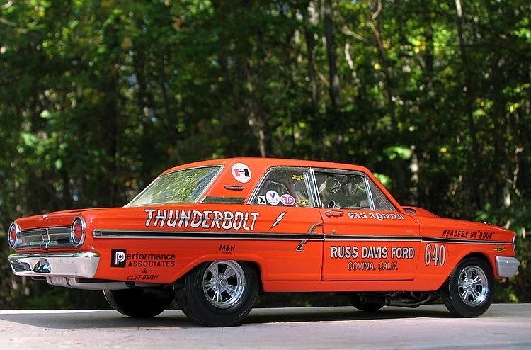 Pin by Terry Campion on Drag racing /Other Racing/Muscle
