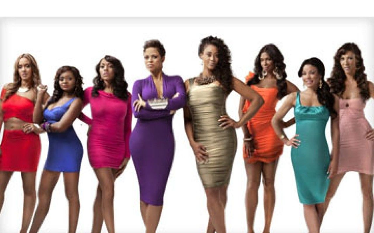 Basketball Wives Miami Basketball Wives Miami Basketball Wives Woman Movie