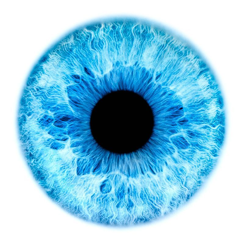 Download Blue Eyes Png For Picsart Png Gif Base Eye Drawing Girl Eyes Drawing Blue Eyes Aesthetic