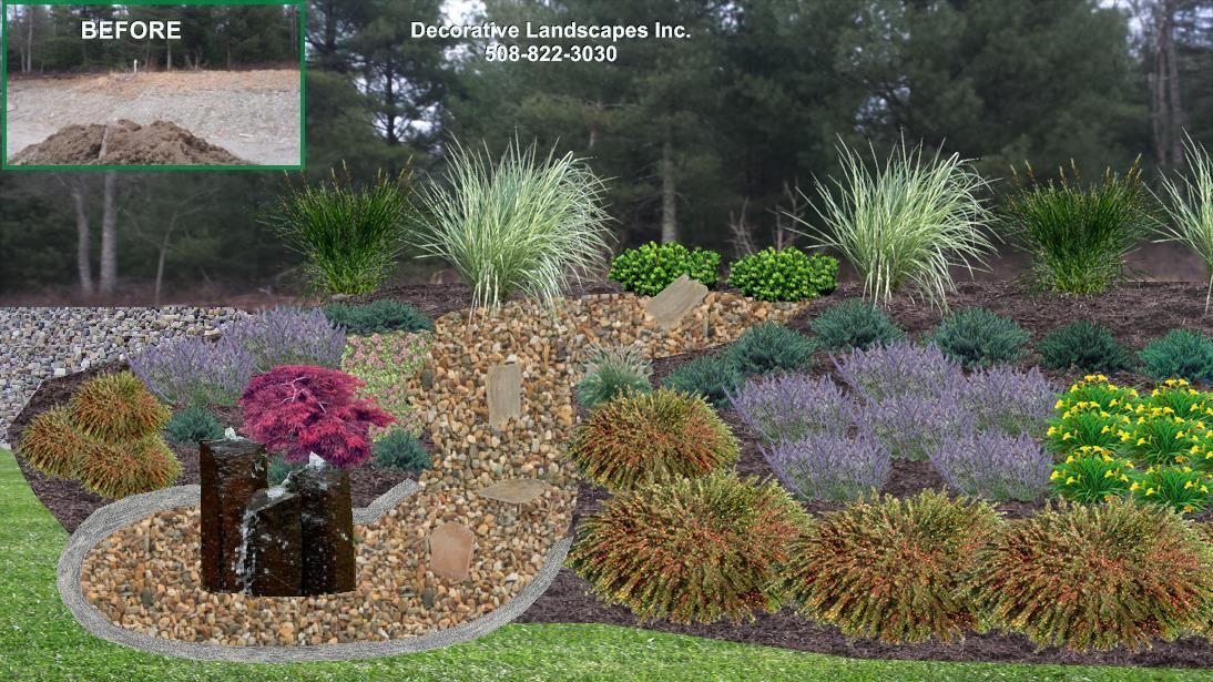 Backyard Landscape Designs Ma Backyard Landscaping Designs Backyard Landscaping Landscape Design
