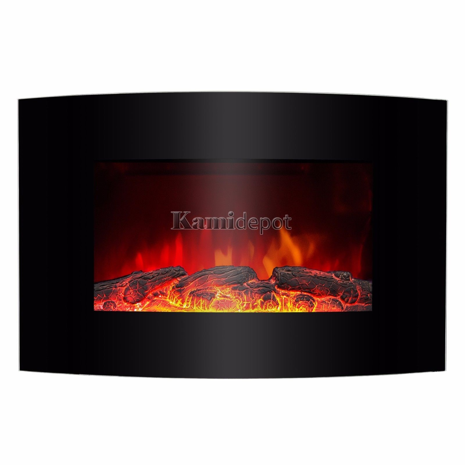 electric fireplace stove home idea pinterest electric