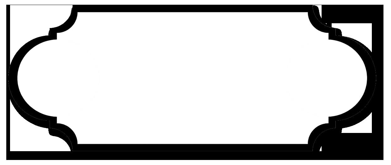 label frame png images