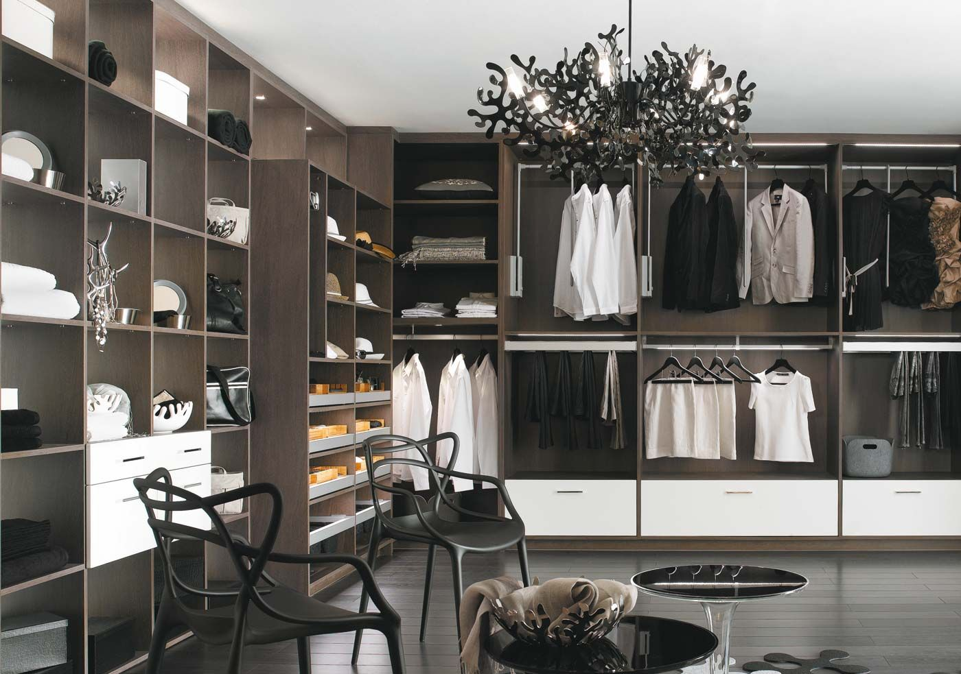 bain d tails essentiels dressing irr sistible perene lyon dressing chambre pinterest. Black Bedroom Furniture Sets. Home Design Ideas