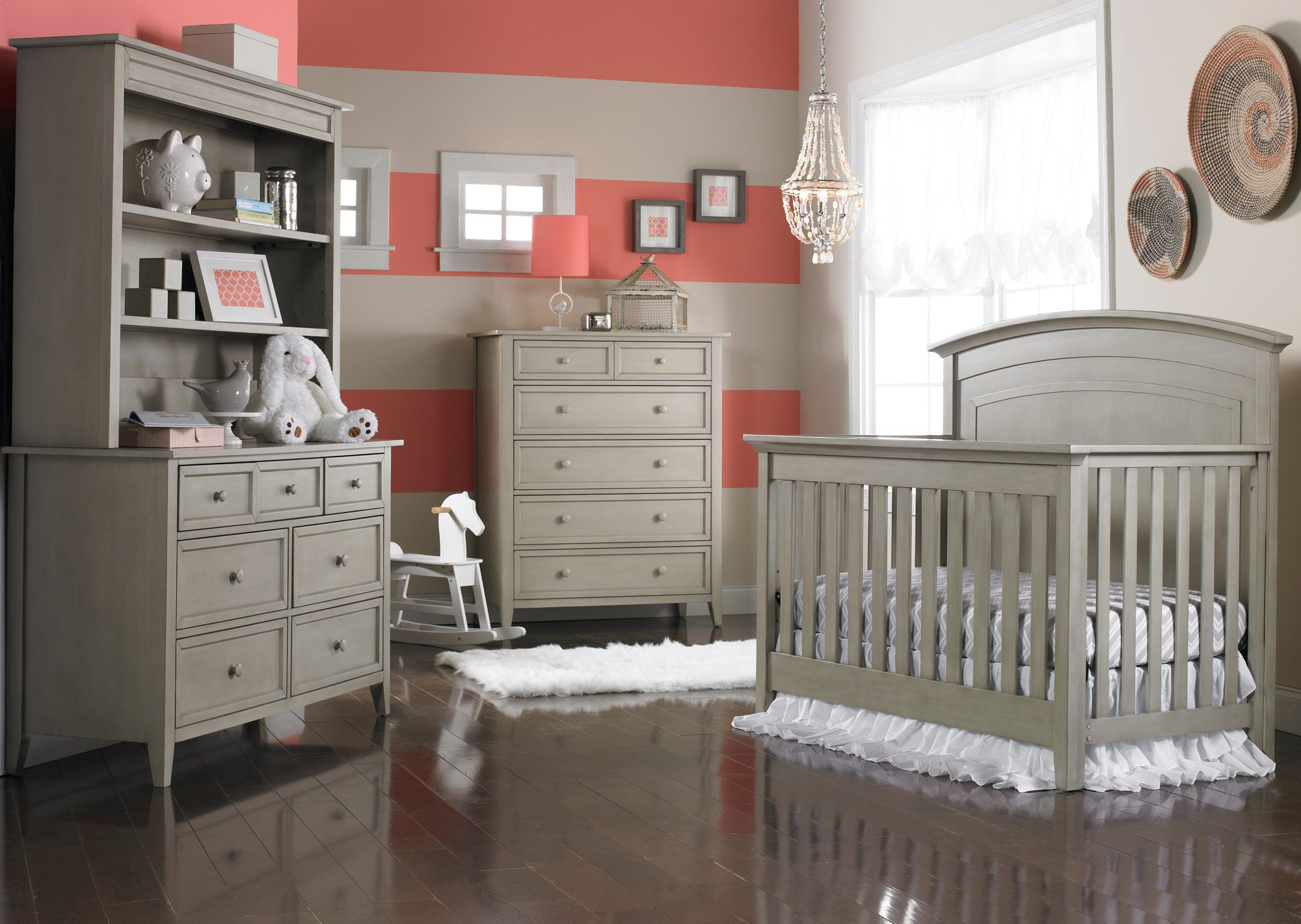 Cribs @ Cardi\'s Furniture. #CardisCribs #Baby #Infant #Child ...