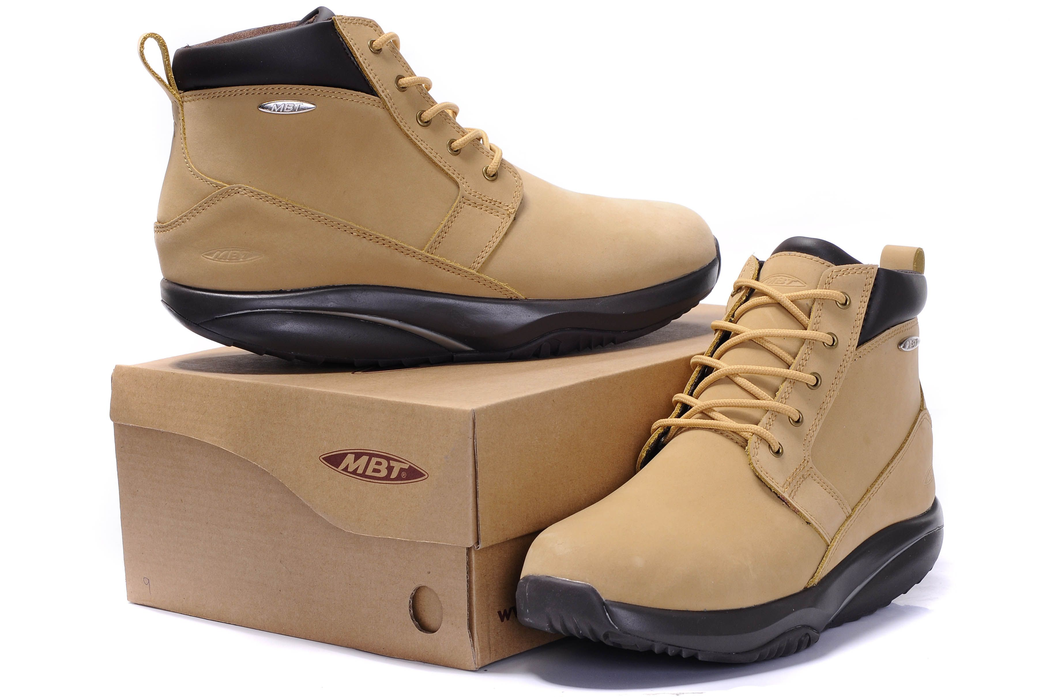 Most Attractive & Classy Men Shoes Collection of
