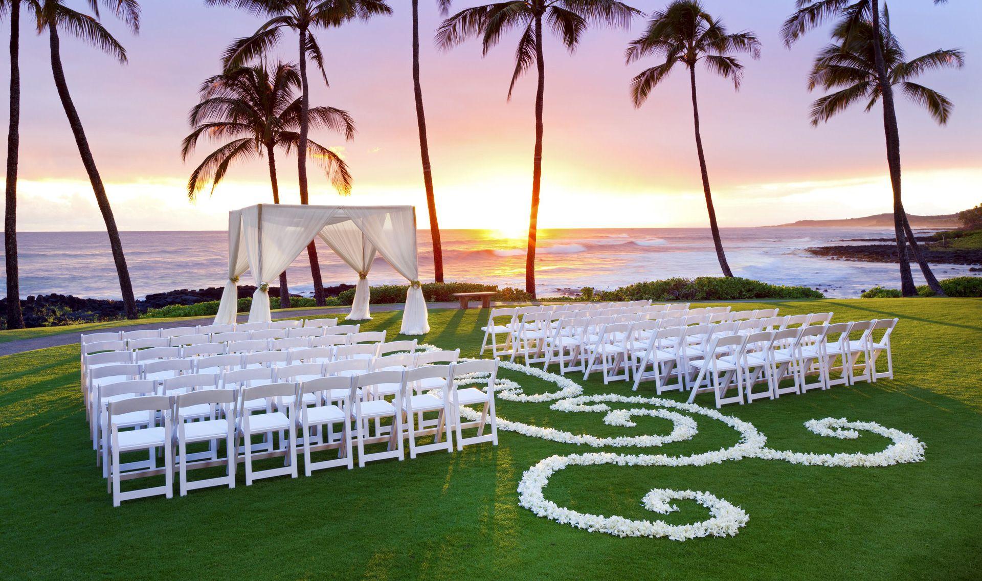 Pin by sophia campbell on wedding ideas Sunset beach