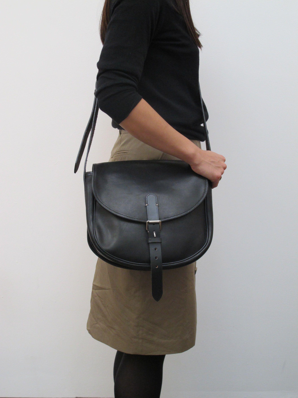 e9377ec37e07 margaret howell   style   bags   Bolso mochila, Ropa, Bolsos cartera