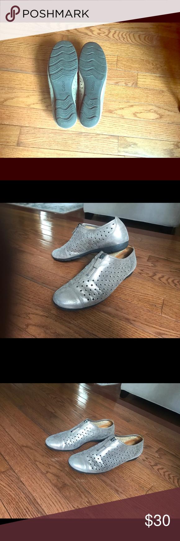 Women Gabor Shoes on Poshmark