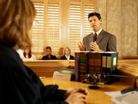 Miami Criminal Defense Attorney Criminal Defense Lawyer