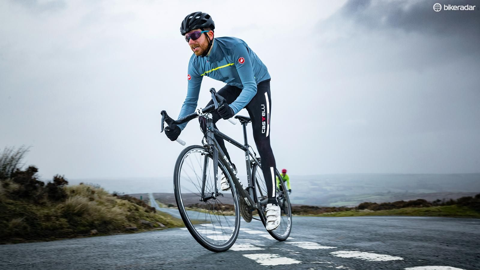 The Best Cheap Road Bikes 2020 9 Great Choices For 650 Or Less Cheap Road Bikes Bicycle Road Bikes
