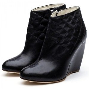 wow~ Black Is Beautiful 011830e4a529