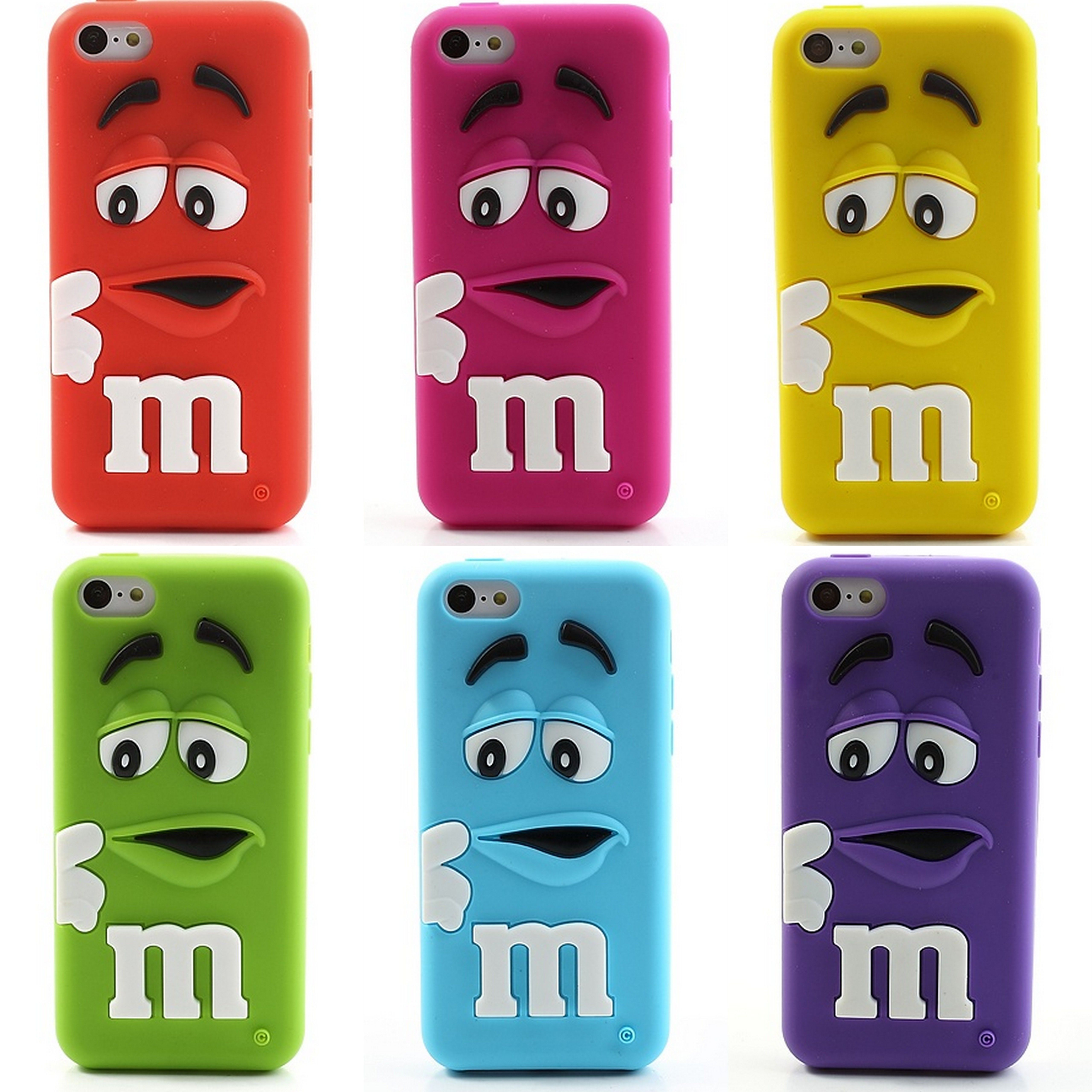 Pin by TVC Mall on Funny Accessories   Iphone case collection ...
