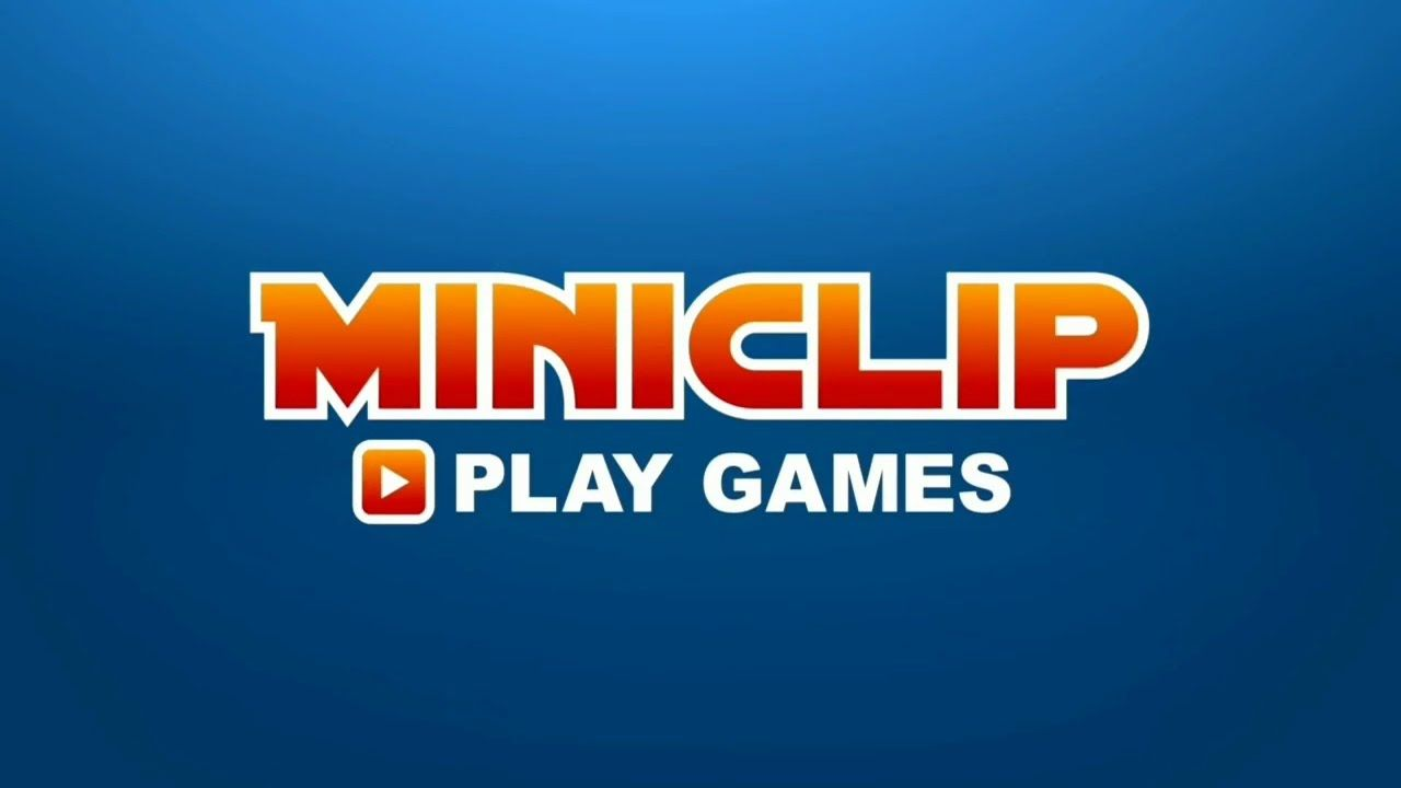 Adult game at miniclip consider