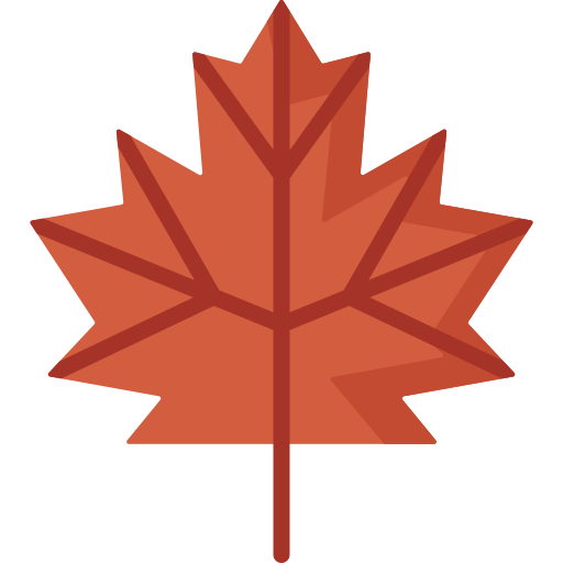 Maple Leaf Free Vector Icons Designed By Freepik Vector Icon Design Icon Design Vector Icons