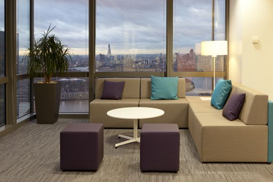Id love a window wall to showcase our beautiful view RockPoint