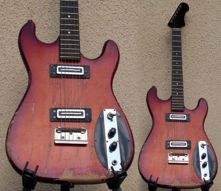 Famous Ibanez Rg Wiring Small Ibanez Wiring Round Dimarzio Switch Security Diagram Old One Humbucker One Volume BrightSolar Panel Wiring Rough And Tumble Strat Style Guitar. | Guitars, Guitars, Guitars ..