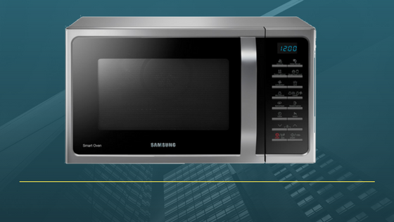 Best Selling Samsung Microwave Ovens In India Samsung Microwave Microwave Ovens Microwave