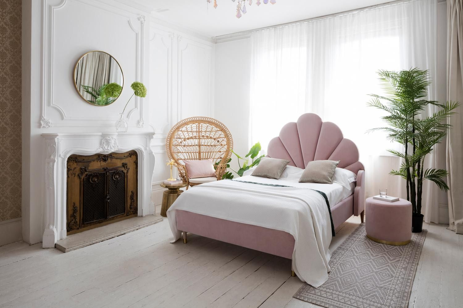 Small Master Bedroom Ideas with King Size Bed Best Of Best ...