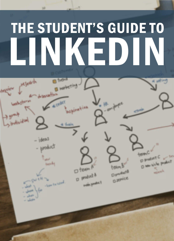 Linkedin Resume Builder Free