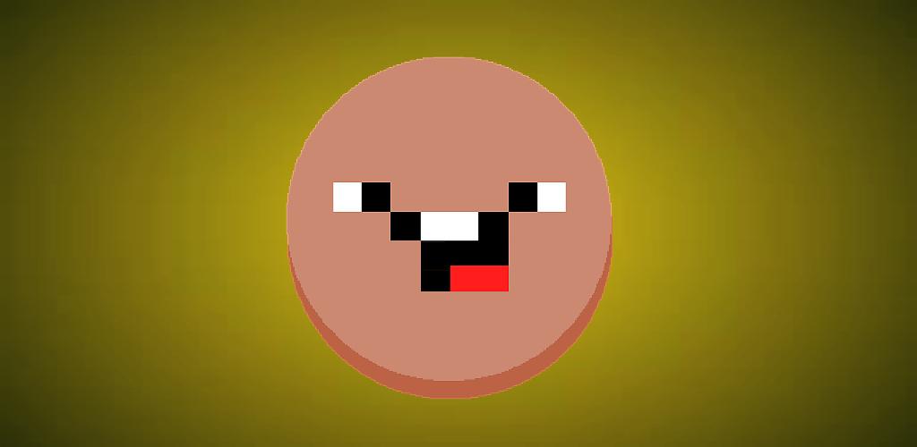 Noob Vs Pro Big Red Button Ad Pro Noob Big Button Noob Buttons Red Button