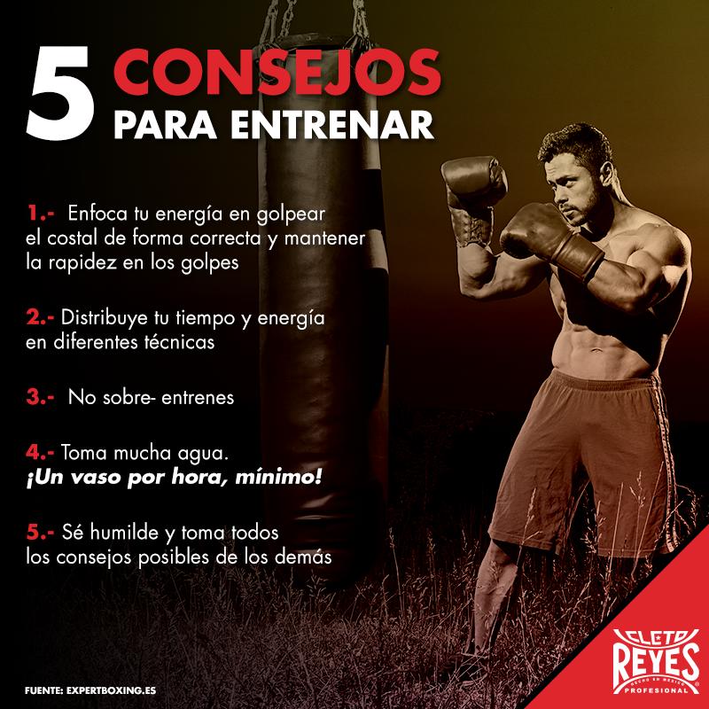 38 Ideas De Defensa Boxeo Tecnicas Entrenamiento De Boxeo Boxeo