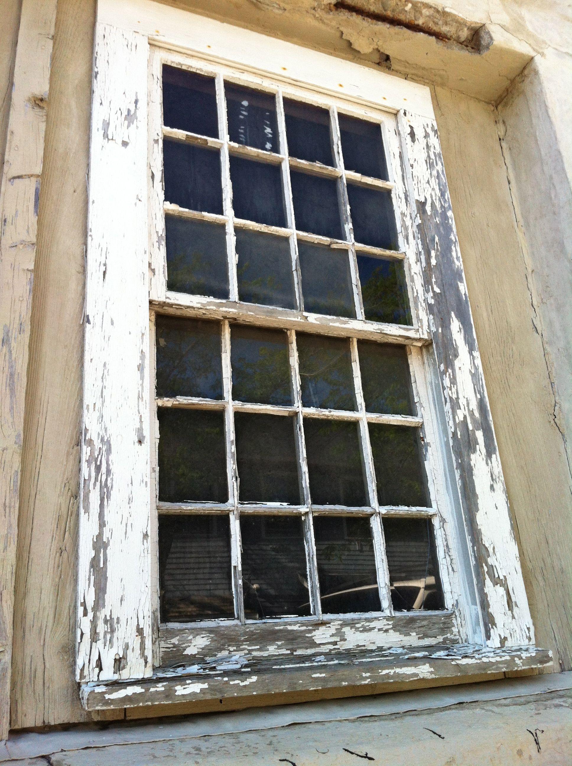 9 Reasons To Keep Your Old Windows Window Restoration Old Wood Windows Old Windows