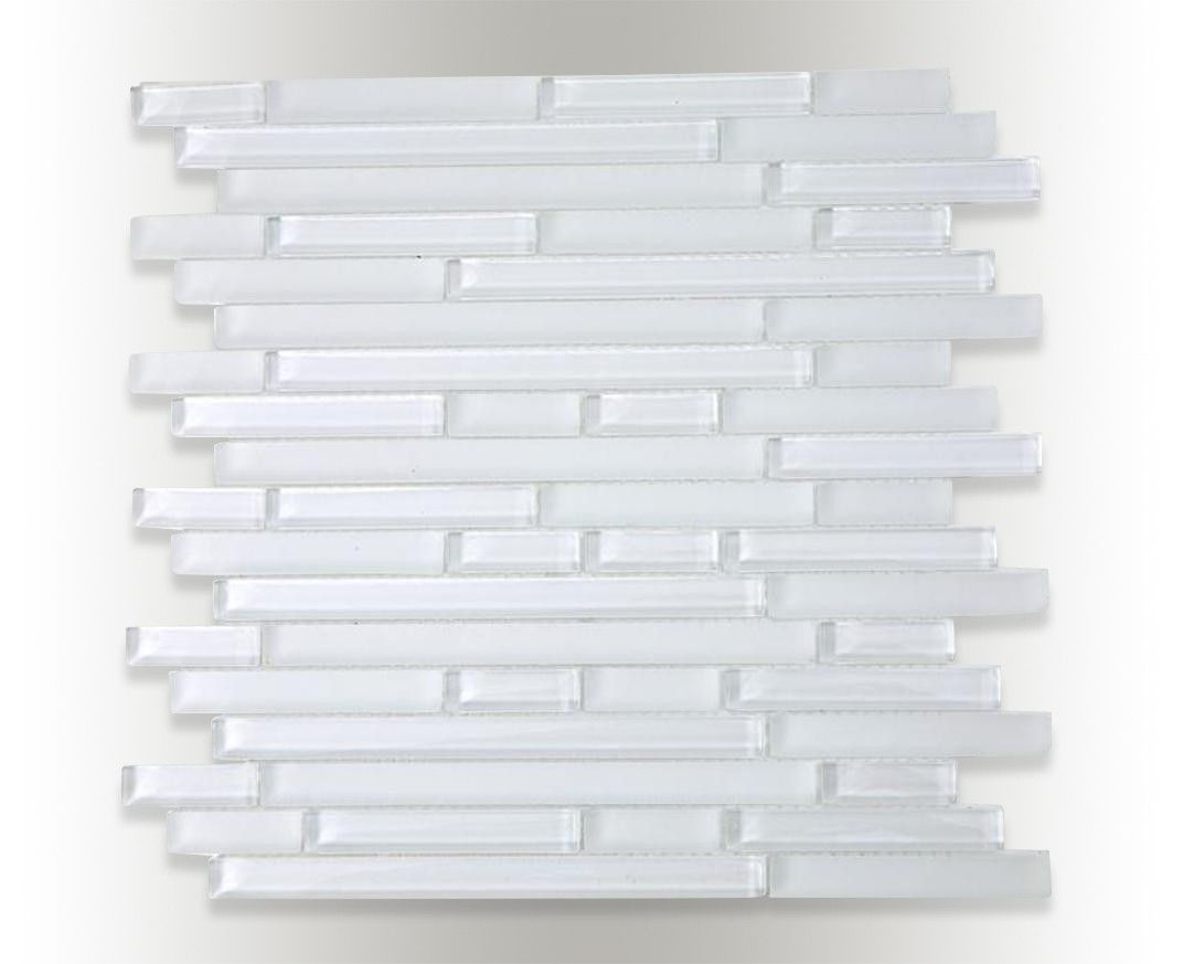 Ordering Samples Right Now I Think This Is The Closest Tao Super - Closest tile store