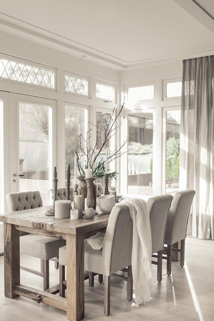 dining room inspiration home design ideas also pinterest rh no
