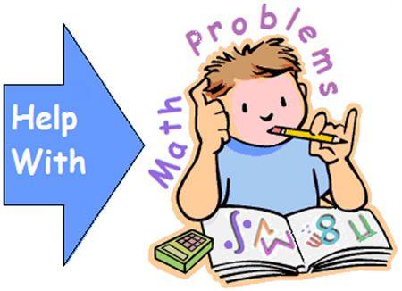 maths homework help online in usa calculus it is a tough nut to maths homework help online in usa calculus it is a tough nut to crack area
