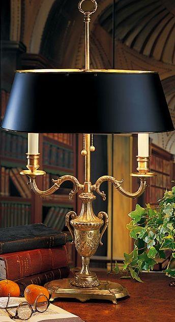 Bouillotte mesa de unasLámparas de LampDecoración y wmNv0O8n