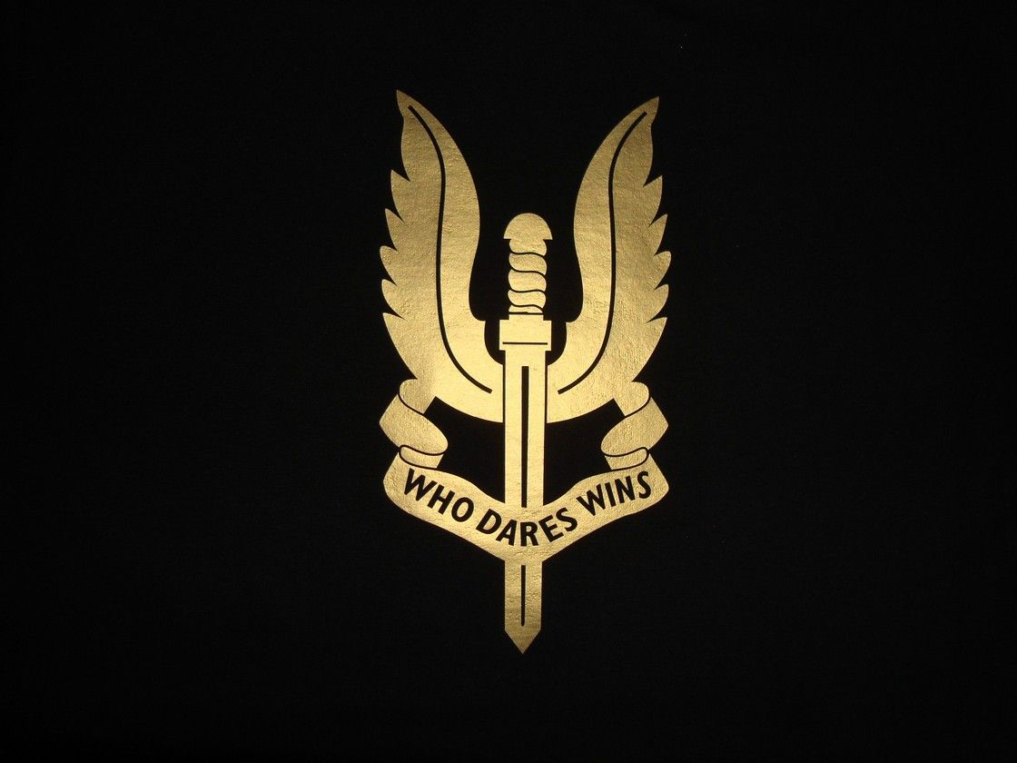Pin By Gift On Art Side Of Millitary Indian Army Special Forces Special Forces Logo Army Images
