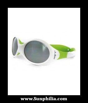 Toddler Sunglasses 24 - http://sunphilia.com/toddler-sunglasses-24/