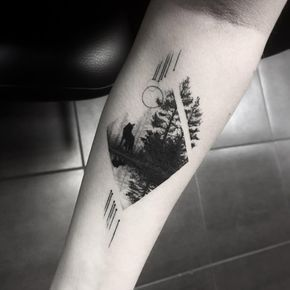 Photo of – Tattoos – # – Tattoo – #notitle #tattoo #Tattoos #tattootatuagem – tattoo tatuagem