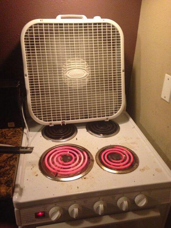 Pin von AC Man Houston auf Funny HVAC Memes | Pinterest