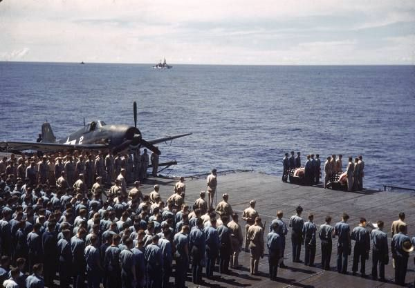 Pin By Djayp On History War Military Uss Lexington Rare Historical Photos Historical Photos