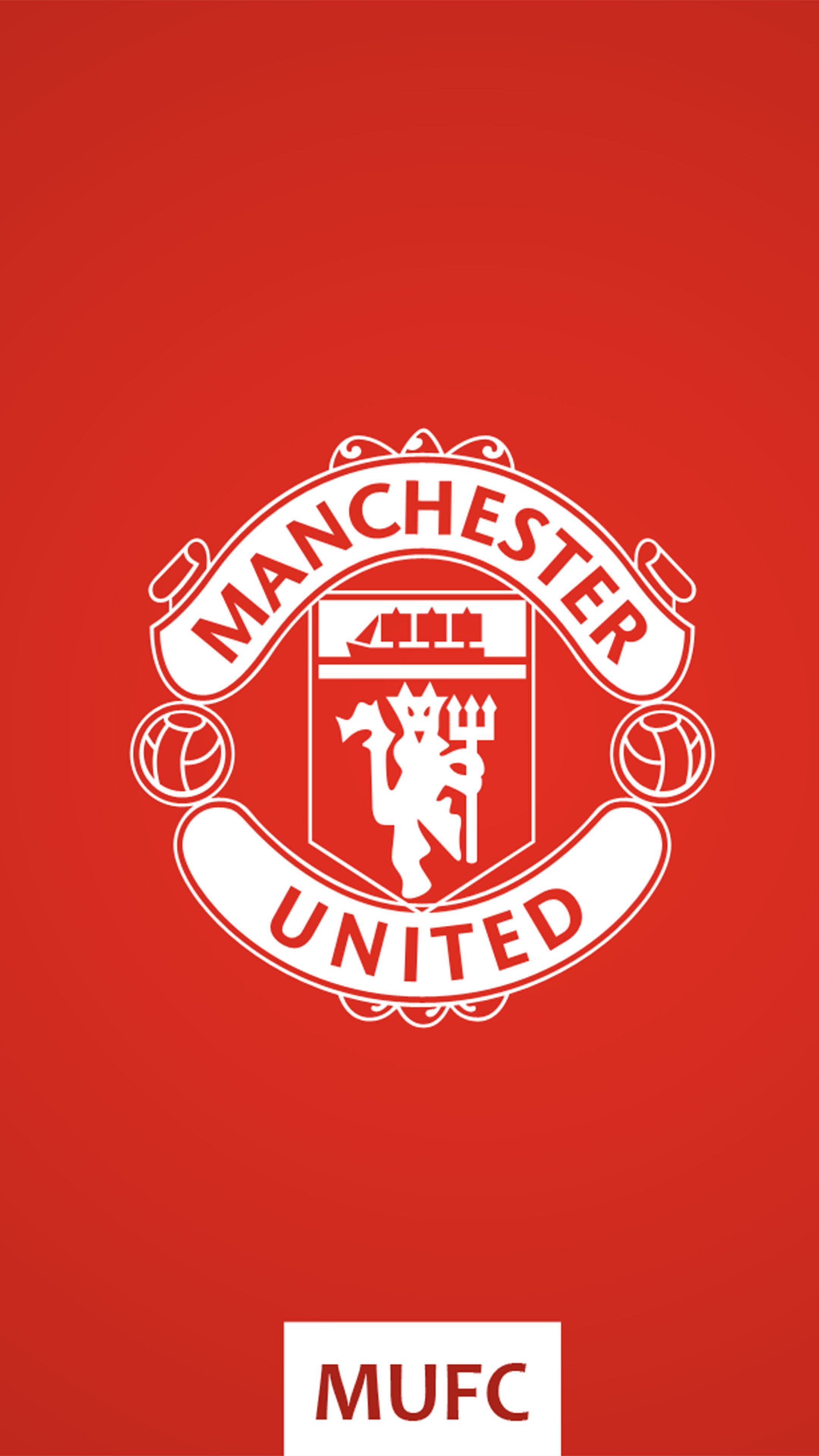 Manchester United Wallpaper Manchester United Wallpaper 4k