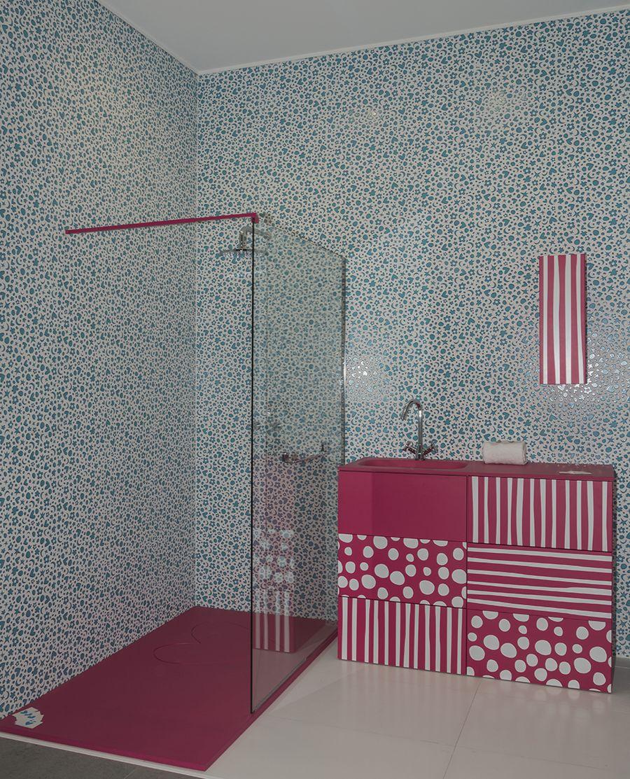 Meuble Salle De Bain Creamix ~ Pin By Pamesa Cer Mica On Cersaie 2015 Pinterest