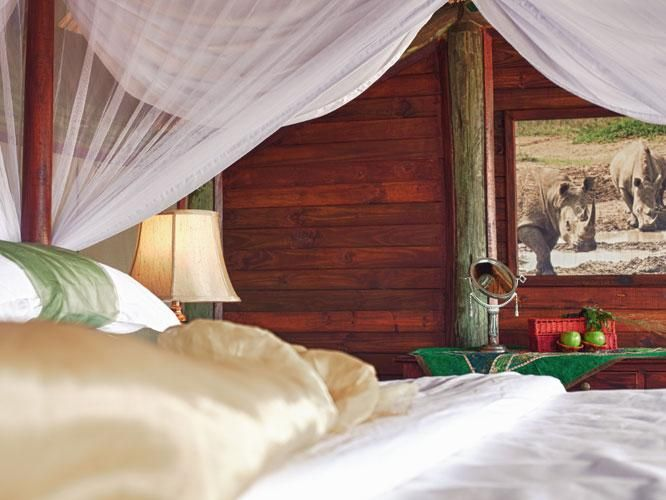 Holidays in Tanzania | African safari comfort | Mbali Mbali Lodges and Camps