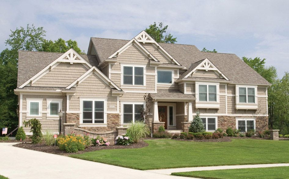 vinyl siding and shingles pictures shakes stone siding supply. Black Bedroom Furniture Sets. Home Design Ideas